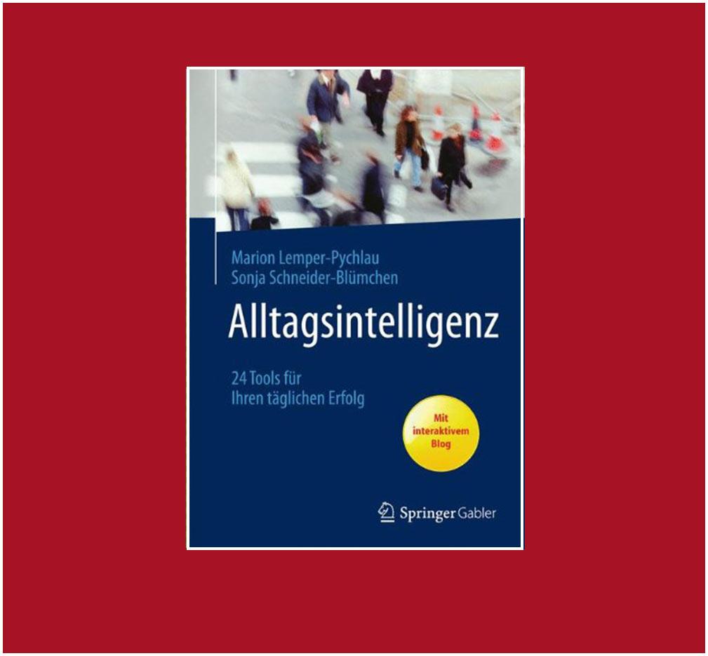 lemper_pychlau_publikationen_alltagsintelligenz