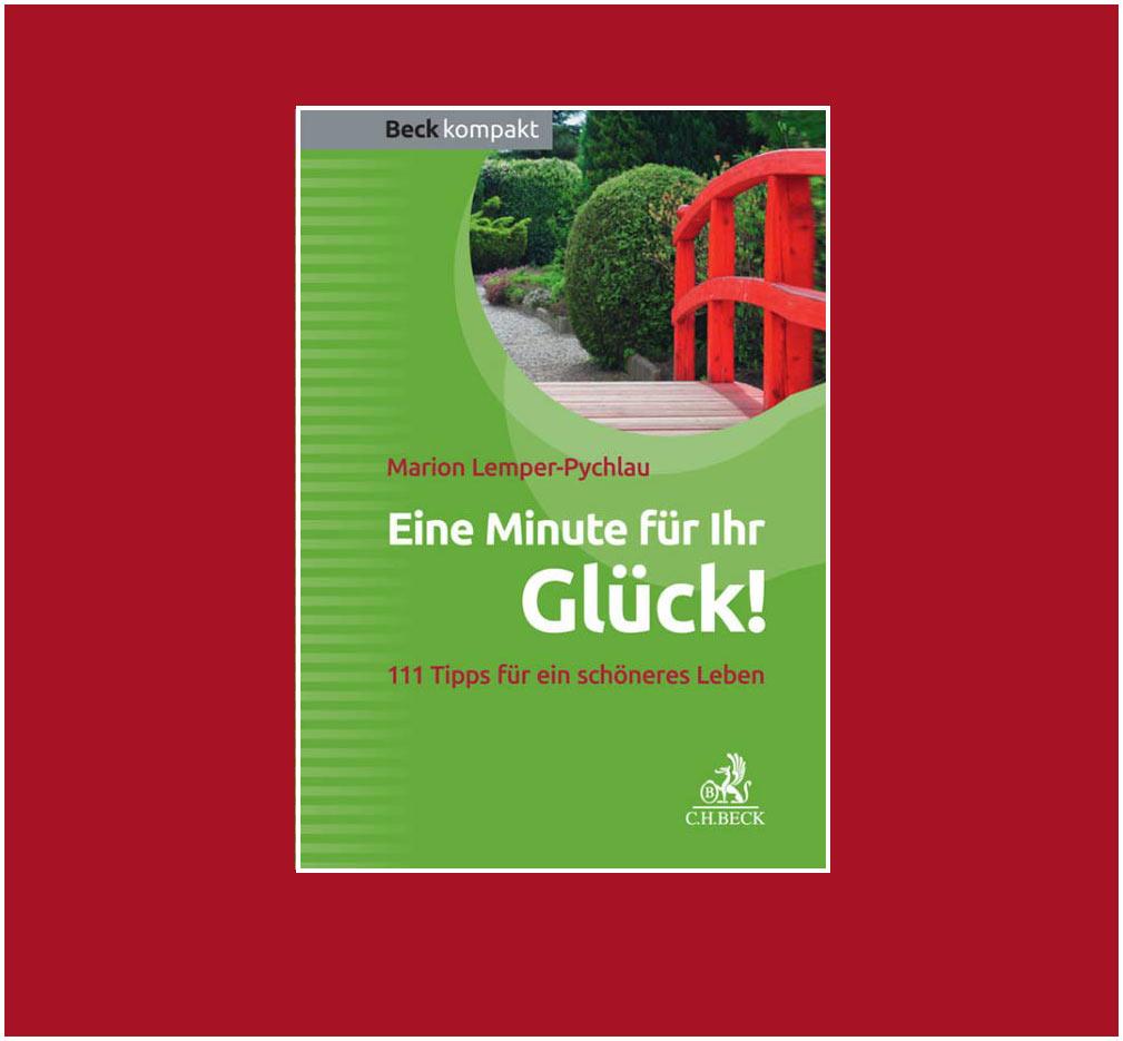 lemper_pychlau_publikationen_eine_minute