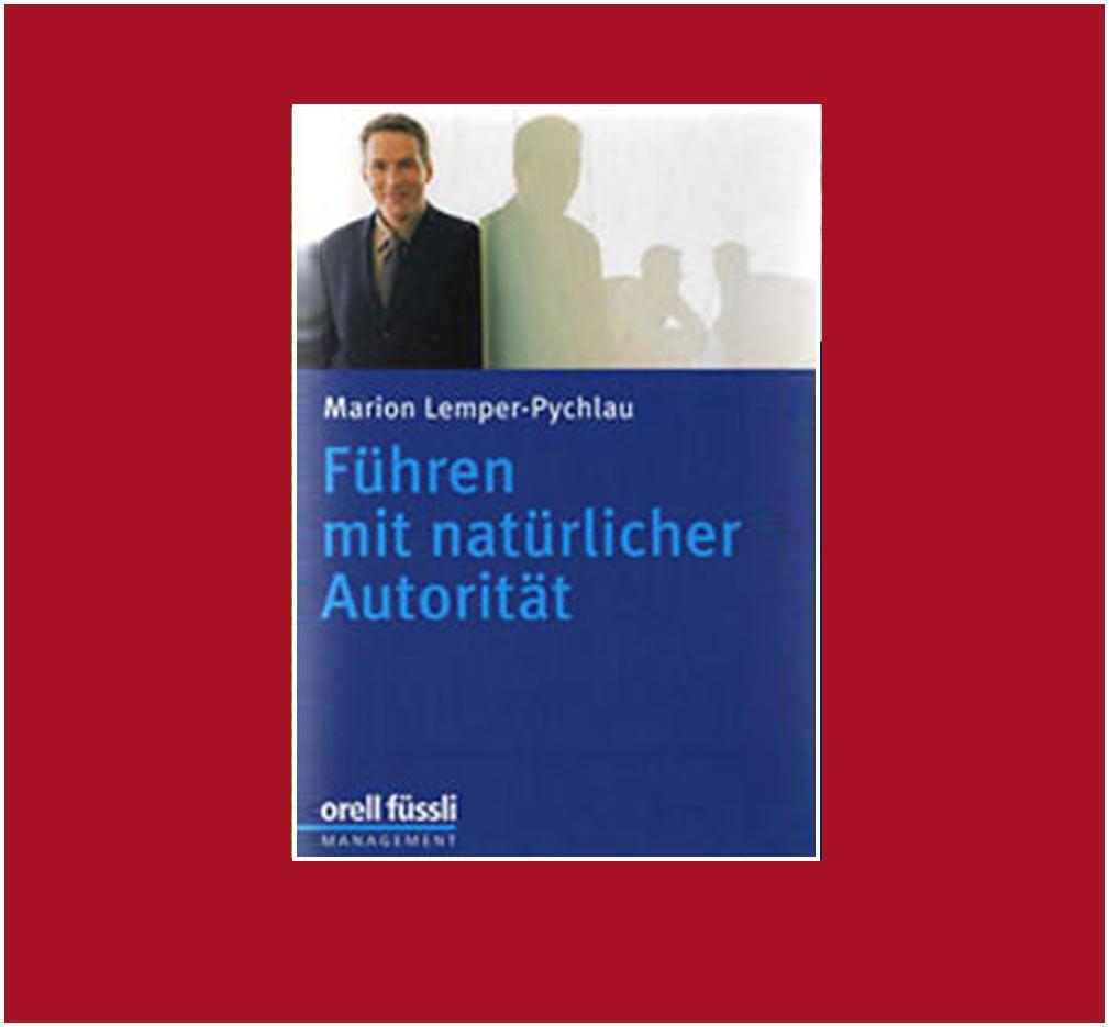 lemper_pychlau_publikationen_fuehren