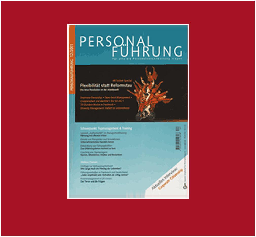 lemper_pychlau_publikationen_grundprinzip