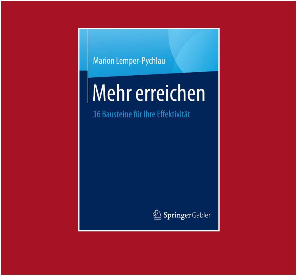 lemper_pychlau_publikationen_mehr_erreichen