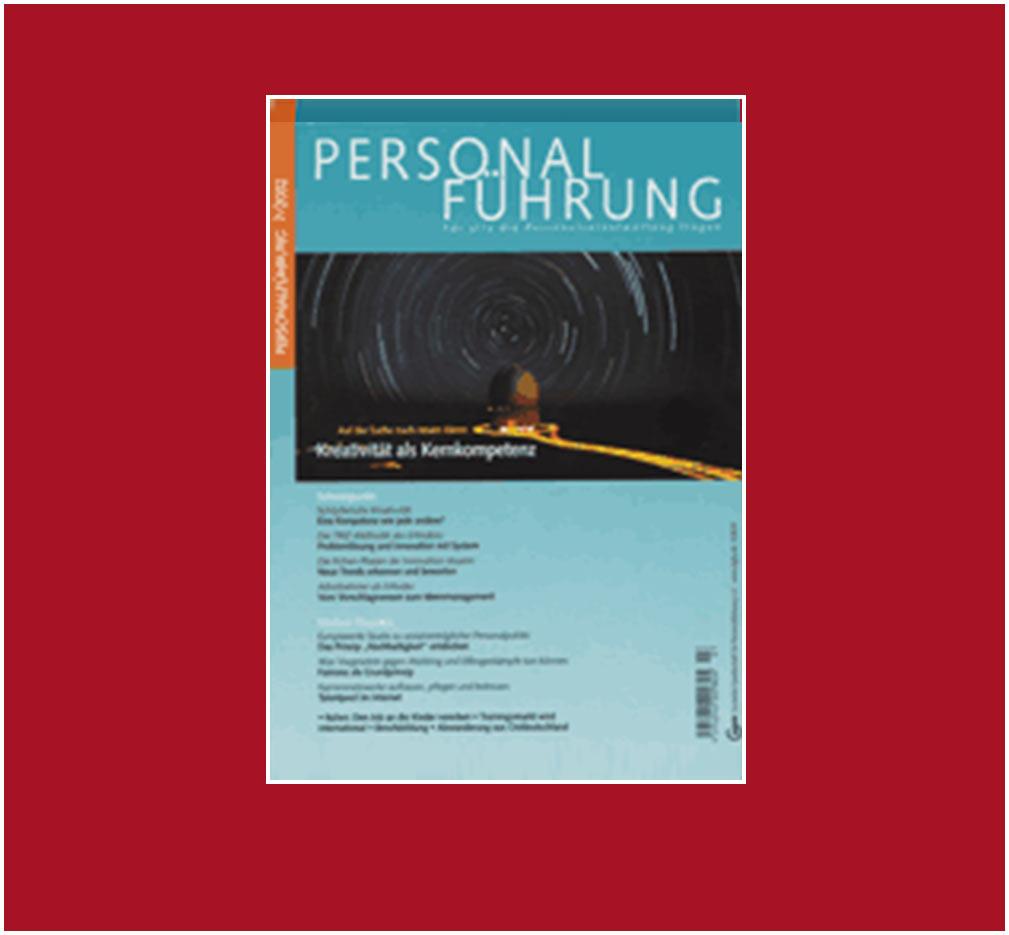 lemper_pychlau_publikationen_visier