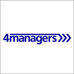 lemper_pychlao_presse_4managers